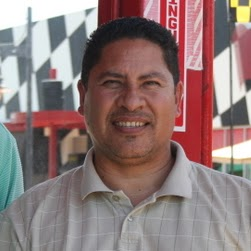 Jo Ortiz
