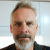 Jim Moorhead Avatar