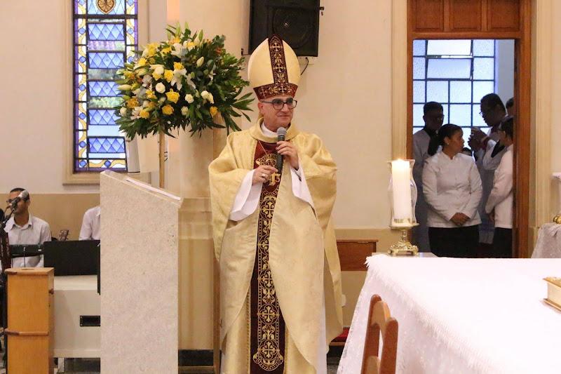 Ordenacao Pe. Joao Batista Correa (15)