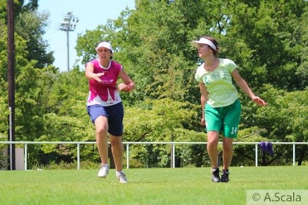 Coupe Féminine 2011 - IMG_0827.JPG