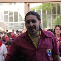 Actuació XXXVII Aplec del Caragol de Lleida 21-05-2016 - IMG_1541.JPG
