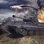 World of Tanks 051_1280px.jpg