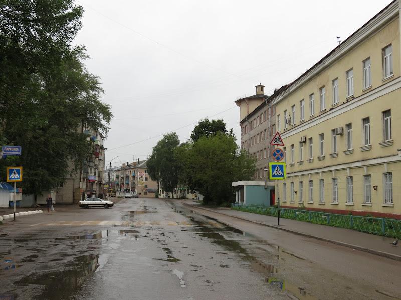 Тверская епархия  Организации  Патриархияru