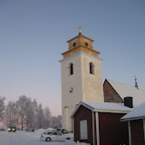 2008-12-21 Vinter i Luleå