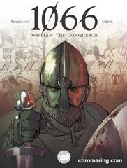 1066_bookcover