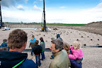 Overdiepse polder 31-03