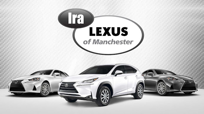 High Quality Profile Cover Photo. Profile Photo. Ira Lexus Of Manchester