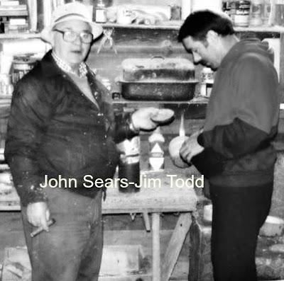 john sears-jim todd.jpg