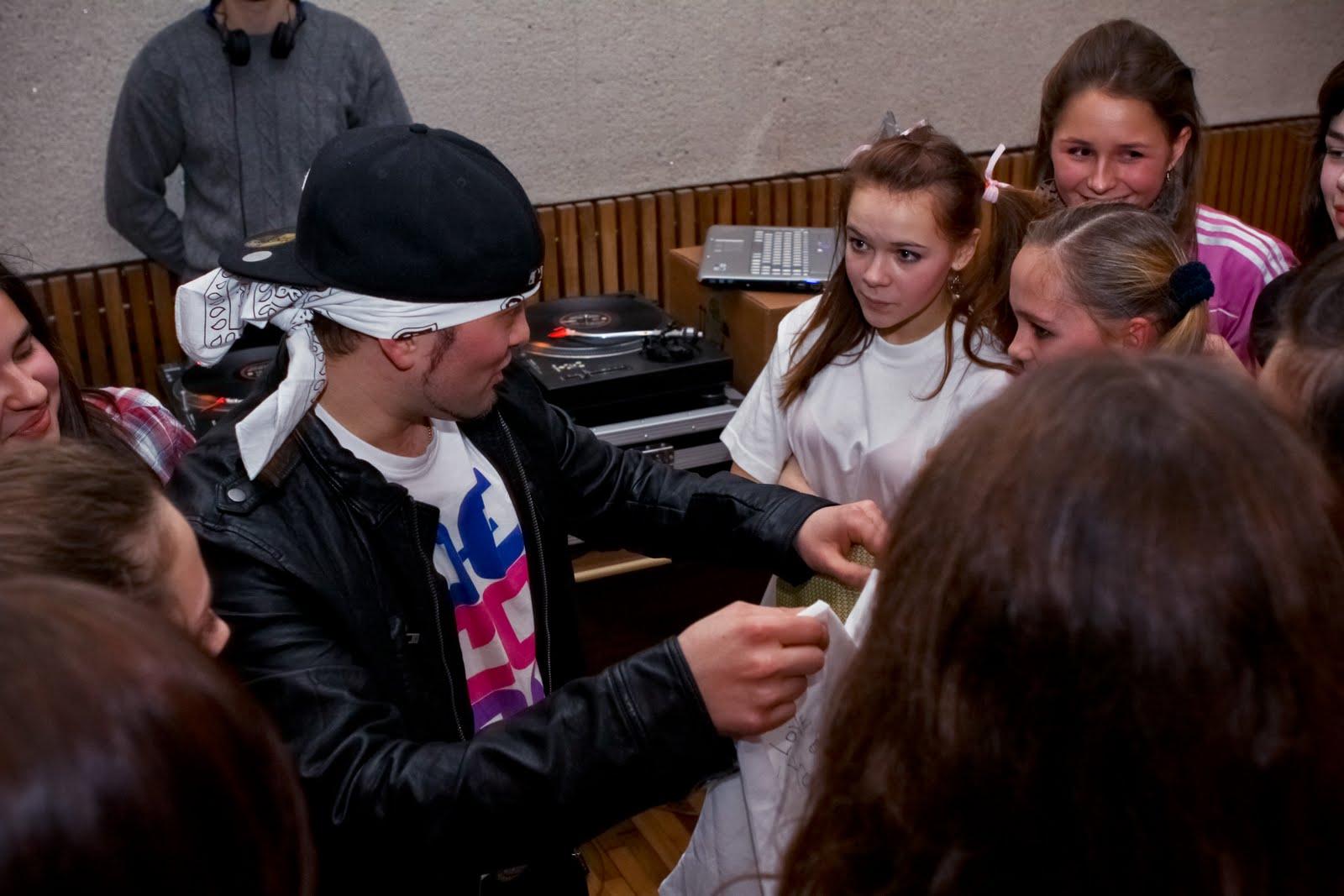 Xmas Jam at SkillZ Vilnius - IMG_7432.jpg