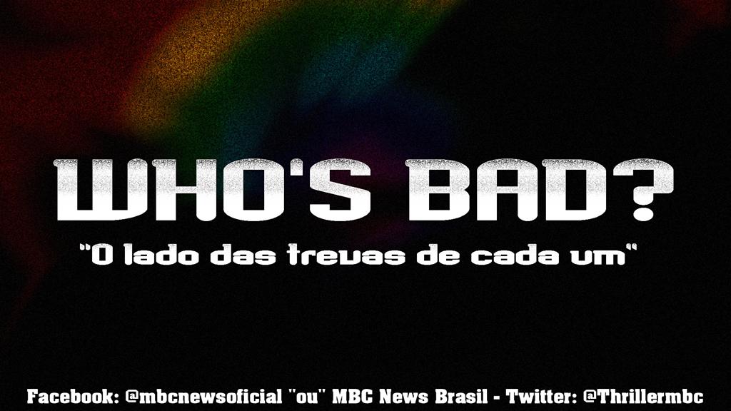 [WHOS-BAD-00-MrLaville2]