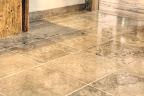 Algonquin Limestone Tiles