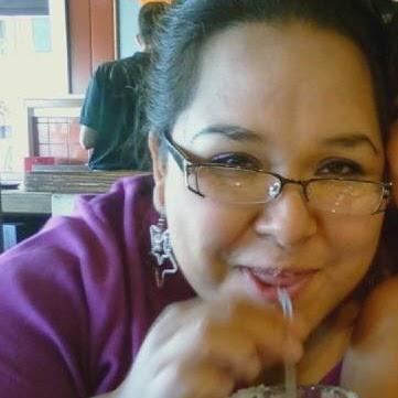 Kimberly Mora