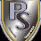 pimentel  &  chagas  serviços  geral ltda-me's profile photo