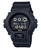 Casio G Shock : DW-6900BB