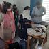 दरियापुर- कोरोना बचने के लिए निकाला गया जागरूकता अभियान