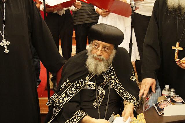 H.H Pope Tawadros II Visit (4th Album) - _MG_1441.JPG