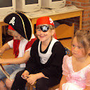piratenfeest12