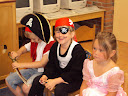 piratenfeest12