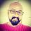 Balagopala krishnan's profile photo