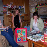 Christmas 2012 - 115_4693.JPG