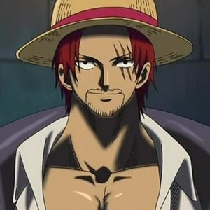Zhimin Zhang Photo 8