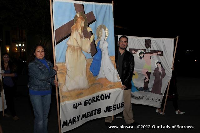 Our Lady of Sorrows 2011 - IMG_2552.JPG