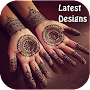 Mehndi Designs 2017 APK icon