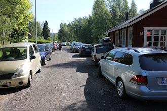 Photo: Tähtiranta