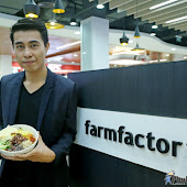 event phuket Farmfactory at Central Festival Phuket 072.jpg