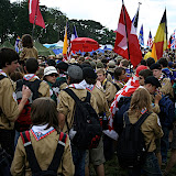 Jamboree Londres 2007 - Part 2 - WSJ%2B29th%2B093.jpg