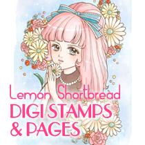 [Lemon+Shortbread%5B3%5D]