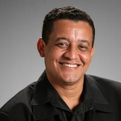 pastor Walmir Andrade