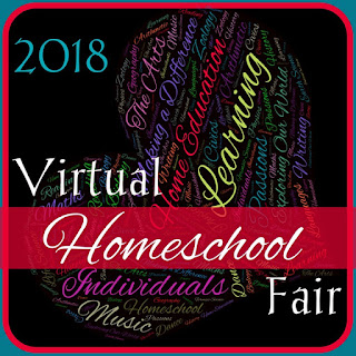 [virtual+homeschool+fair-003%5B3%5D]