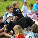 20100614 Kindergartenfest Elbersberg - 0021.jpg