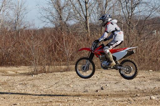 Dirt Bike - Exit 56 012.JPG