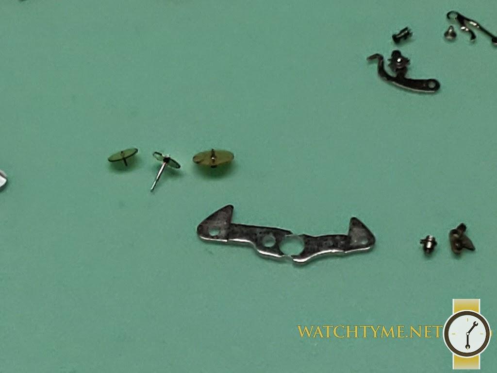 Watchtyme-Chopard-2015-01-030