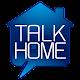 Talk Home: Cheap International Calls
