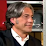 Giorgio Tartaro's profile photo