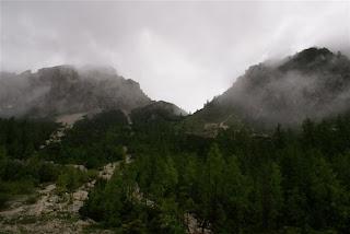 slovinsko08213