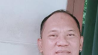 Tiru Tegal, DPRD Karawang Minta Pemkab Berani Cetak e KTP di Tiap Kecamatan