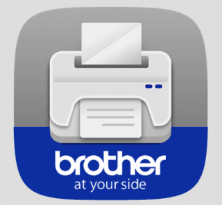 Download latest Brother MFC-J4610DW printer driver