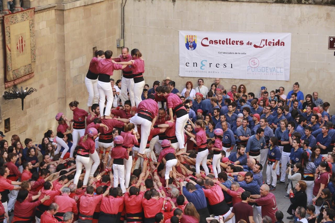 Diada Sant Miquel 27-09-2015 - 2015_09_27-Diada Festa Major Tardor Sant Miquel Lleida-85.jpg