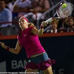 Petra Kvitova - Rogers Cup 2014 - DSC_9404.jpg