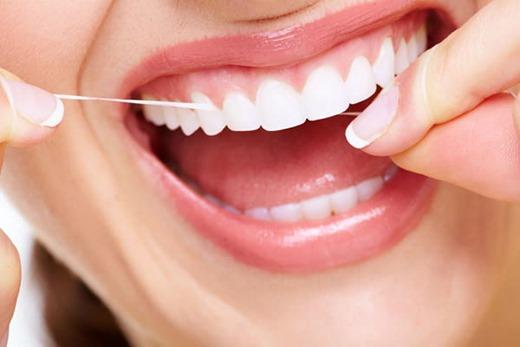 [zubnoi-kamen-doma1%5B2%5D]