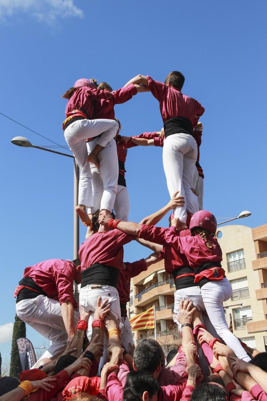 Actuació Fira Sant Josep Mollerussa + Calçotada al local 20-03-2016 - 2016_03_20-Actuacio%CC%81 Fira Sant Josep Mollerussa-66.jpg