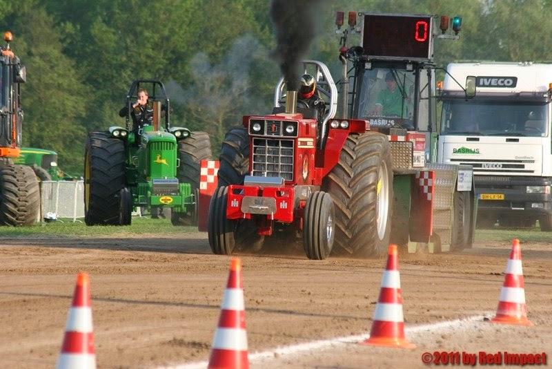 Culemborg 2011 - IMG_6345.jpg