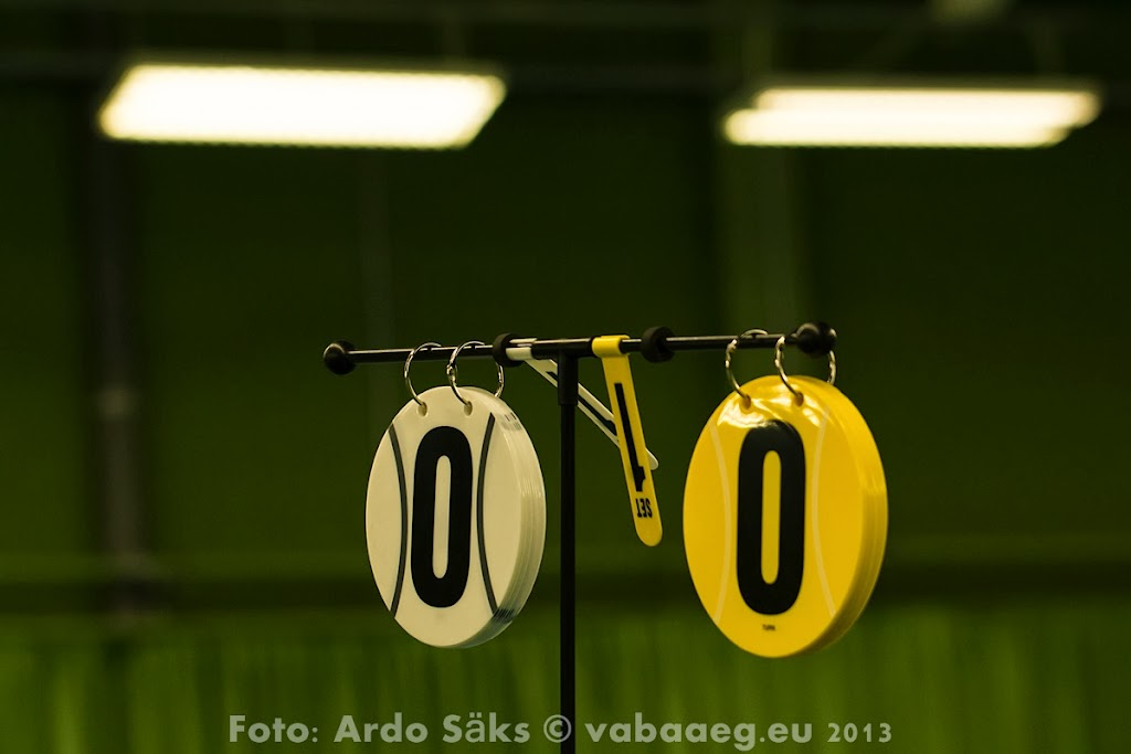2013.11.30 Kuldpall 2013 - AS20131130FSKP_173S.jpg