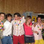 Feest 04-06-2005 (6).JPG