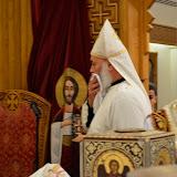 Ordination of Deacon Cyril Gorgy - _DSC0674.JPG