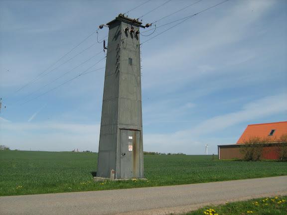 223 TH Havrelandsvej Uglev 04-05-2008